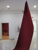 20100928005857-riccardo_benassi-a_memorial_is_a_sophisticated_form_of_tardiness_that_allows_us_to_always_be_on_time-2010