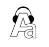 20100928012851-artaudio_logo5