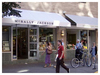 20101017202907-prince_street_-_mcnally_jackson_bookstore