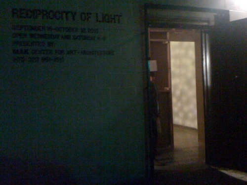 20101018173403-reciprocity-of-light