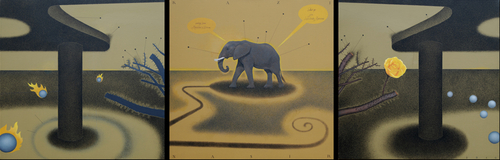 20101129225644-elephant