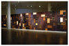 20101208221918-aken--oh_my_god_installation_view_1__2006