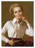 20101212212512-currin_constance_towers_oil_on_canvas_2009