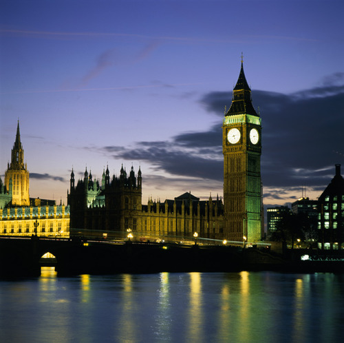 20110102162749-london_beautiful-waters