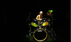 20110103231524-chopra_drum