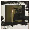 20110109233509-r1_richter-g_untitled-candle