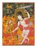 Buddhist-leaf_big