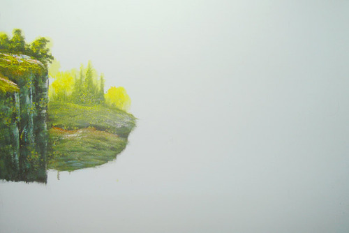 20110117212941-takehome_landscape