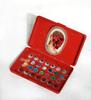 20110131200854-birth_control_01