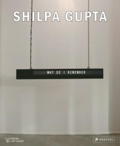 20110207203355-shilpa-gupta