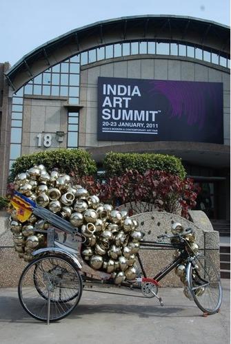 20110214164107-india_art_summit