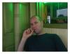 20110321124610-johnvonbergen