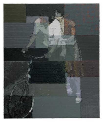 20110515200116-52777_li_songsong