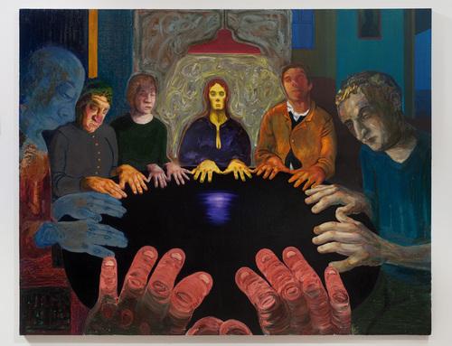 20110516152747-eisenman-seance2011