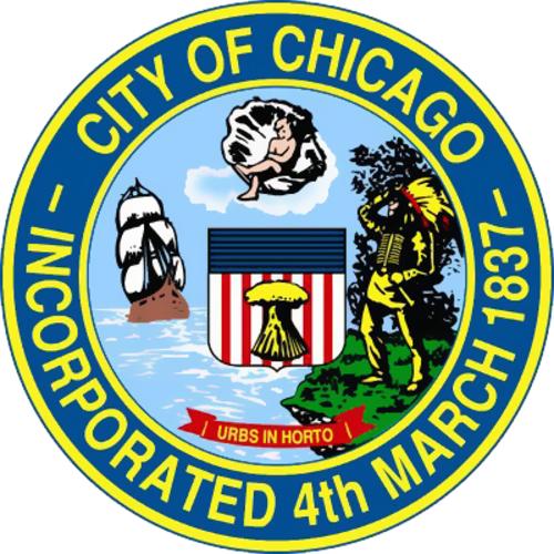 20110815144224-chicagoseal