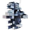 20110815162729-builtbox2-300x300