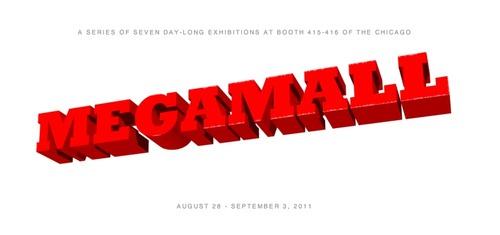 20110905154825-snapshot_2011-09-05_17-36-28