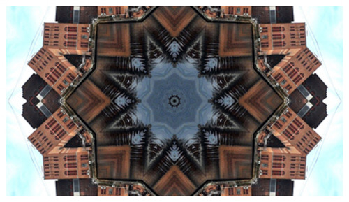 20111226061937-national_grid_0_00_05_25_