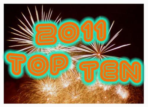20120102235416-top-hat