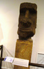 20120103073609-easterislandmoai