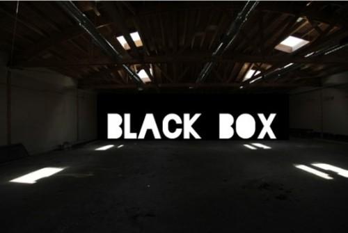 20120118143305-blackboxglynn012