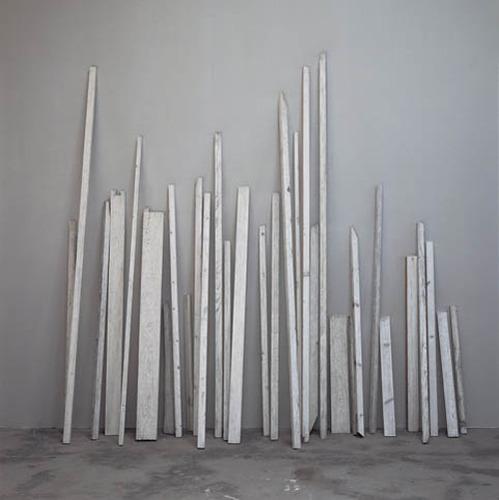 20120331181655-hu-xiaoyuanwoodnewmuseum12xs