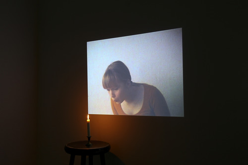 20120619142730-candle__2012__installation_view_galerie_suvi_lehtinen