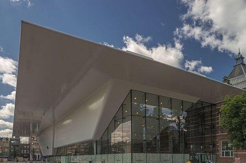 20120906174444-stedelijknieuwbouwjohnlewismarshall_original