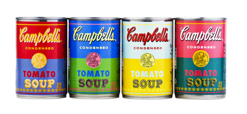 20120929185835-campbells-soup-limited-edition-cans