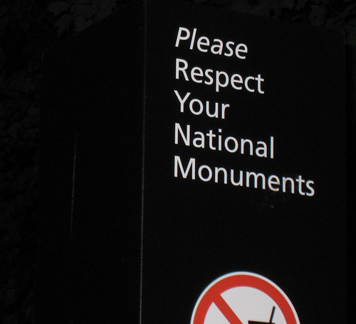 20121018165345-please_respect_monuments__marcus_civin