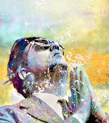 20121204191102-makoto_saito___prayer__yellow__2011_2012___paul_kasmin_gallery_aaaaaaaaaaazkjy