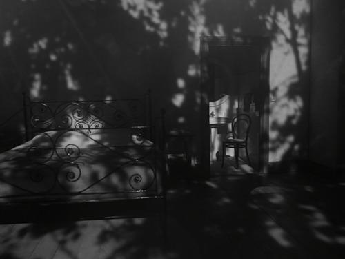 20121226234017-shadow_fstill_05