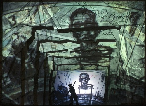 20121231213844-kentridge