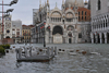 20130602195633-flood_piazza_san_marco_610x406