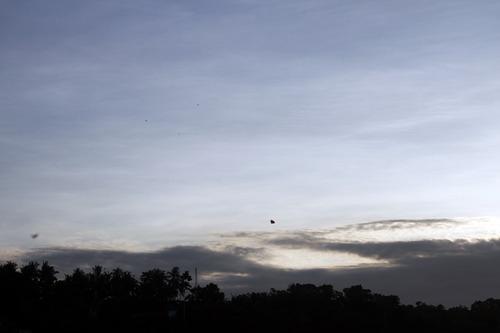20130724215609-kites_padangbai_bali