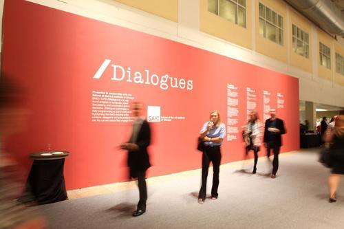 20130918025507-expo_dialogues_