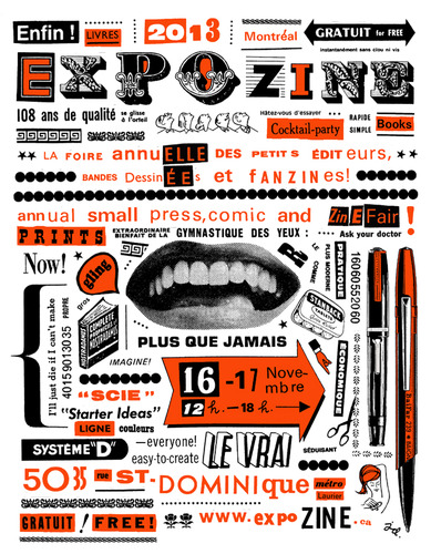 20131126081712-expozine_2013_poster
