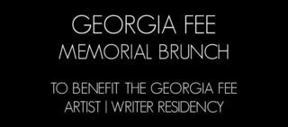 20131206234715-20131130154854-georgia-fee-brunch_logo