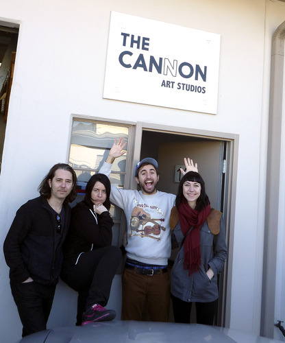 20131223230641-james_kimberly_daniel_jaw_at_cannon-studios