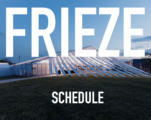 20140506235329-frieze-2014-logo-schedule