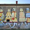 20140807071131-run_vodnjan_wall_total_oo