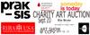20140814173454-charityauctionheader