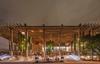 20140821005553-pe_rez_art_museum_miami__east_facade