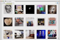 20141118210043-screen_shot_2014-11-18_at_3