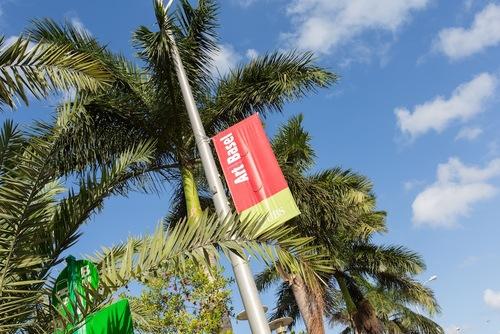 20141201020401-art_basel_miami_beach_palm
