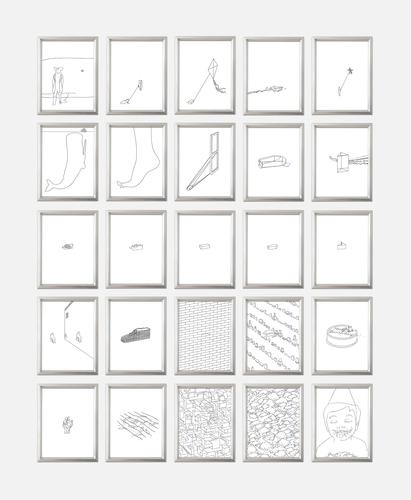 20141205162436-drawings_grid