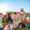 20141215150735-monica_canilao_-_copyrights_aline_deschamps_-_galerie_itinerrance