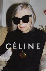 20150121165603-celine-joan-didion-spring-2015-holding