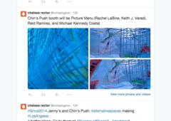 20150129112905-screen_shot_2015-01-29_at_12