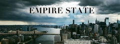 20150303124745-empire-state-header-2_abb72bb8-f0fa-46ce-a314-72dae58cd4ef